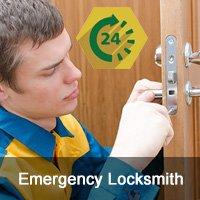 Community Locksmith Store St Louis, MO 314-471-0912